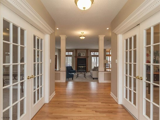 Residential, Two Story - Johnston, IA (photo 3)
