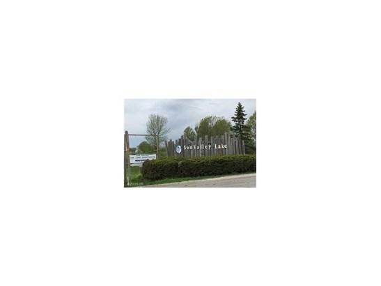 Cross Property - Ellston, IA (photo 1)