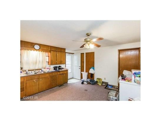 Residential, Ranch - Minburn, IA (photo 4)