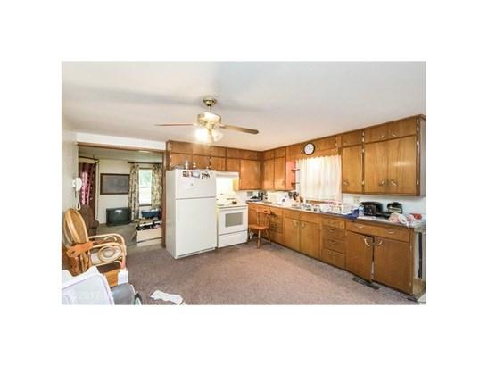 Residential, Ranch - Minburn, IA (photo 5)