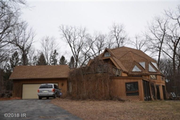Acreages, See Remarks - West Des Moines, IA (photo 1)