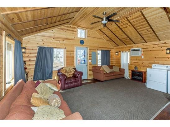 Ranch, Single Family - Mt Vernon, IA (photo 3)