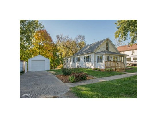 Residential, Ranch - Colfax, IA (photo 1)