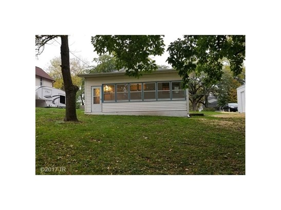 Residential, Ranch - Colfax, IA (photo 2)