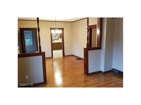 Residential, Ranch - Colfax, IA (photo 3)