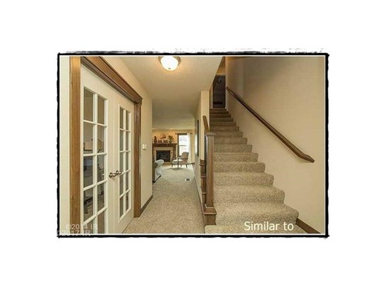 Residential, Two Story - Winterset, IA (photo 3)