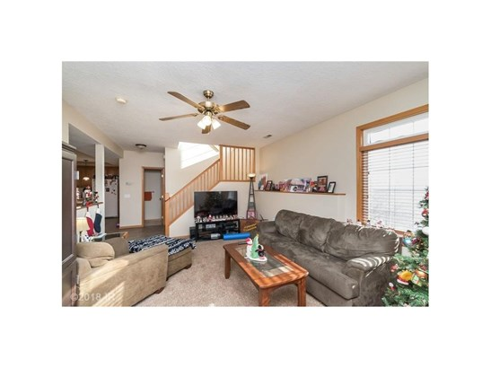 Residential, Two Story - Dexter, IA (photo 4)