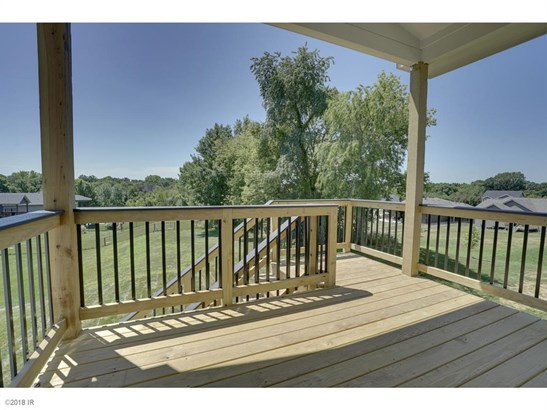 Residential, Ranch - Pleasant Hill, IA (photo 5)