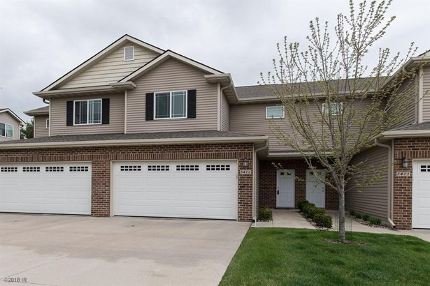 Two Story, Condo-Townhome - Urbandale, IA (photo 1)