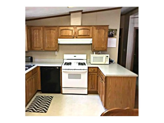 Residential, Manufactured Home - Melcher-Dallas, IA (photo 3)