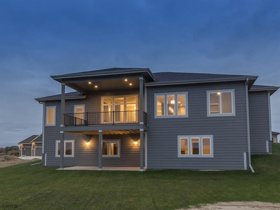 Residential, Ranch - Urbandale, IA (photo 5)
