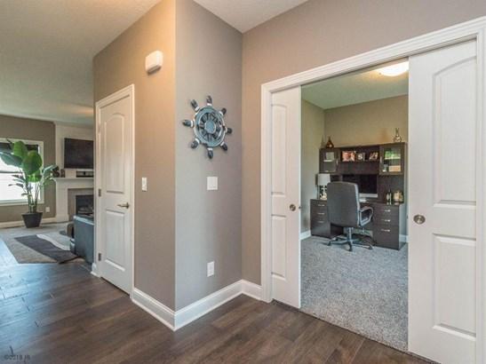 Residential, Two Story - Polk City, IA (photo 3)
