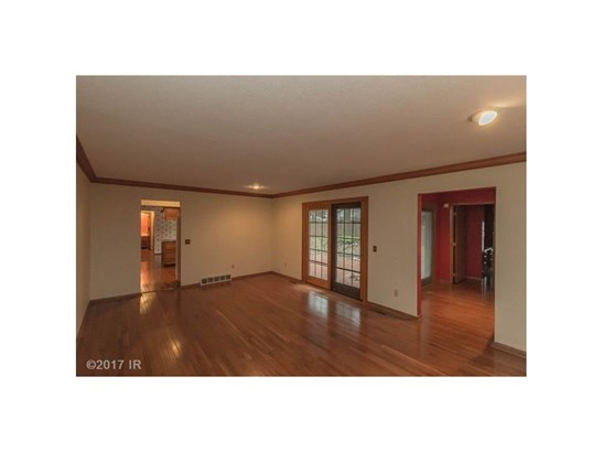 1.5 Story, Residential - West Des Moines, IA (photo 4)