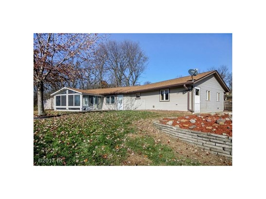 Acreages, Ranch - Swan, IA (photo 1)