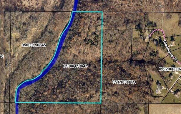 Cross Property - Norwalk, IA