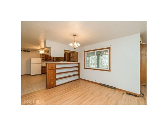 Residential, Ranch - Boone, IA (photo 5)