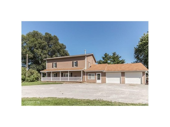 Residential, Two Story - Elkhart, IA (photo 1)