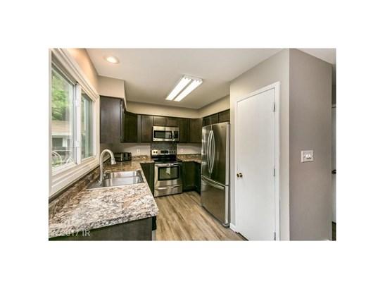 Split Level, Residential - Urbandale, IA (photo 3)