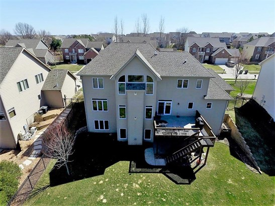 Residential, Two Story - Urbandale, IA (photo 4)