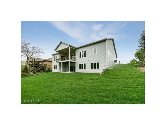 Residential, Ranch - Johnston, IA (photo 2)
