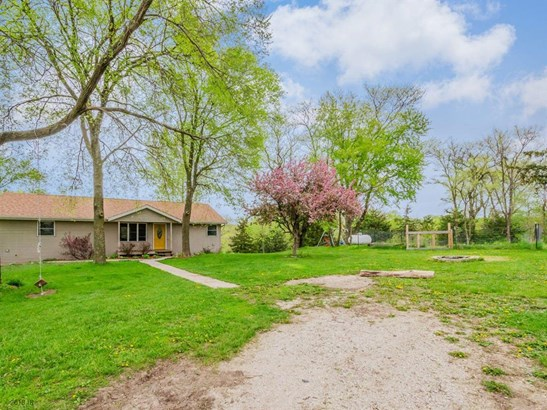 Acreages, Ranch - Perry, IA (photo 2)
