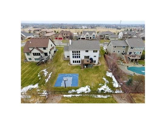 Residential, Two Story - Waukee, IA (photo 3)
