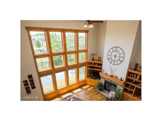 Residential, Two Story - Waukee, IA (photo 5)