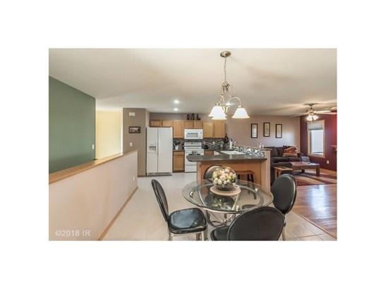 Residential, Ranch - Van Meter, IA (photo 4)