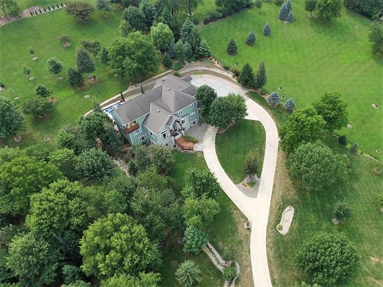 Acreages, Two Story - Boone, IA (photo 1)