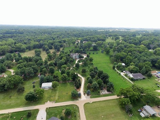 Acreages, Two Story - Boone, IA (photo 4)