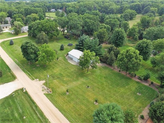 Acreages, Two Story - Boone, IA (photo 5)