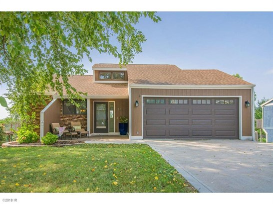 Residential, Ranch - Pella, IA