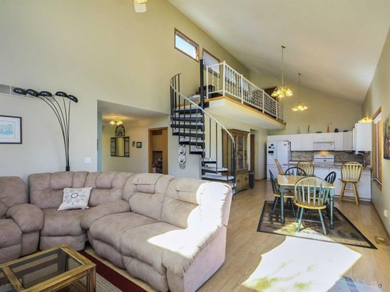 Residential, Ranch - Ellston, IA (photo 2)