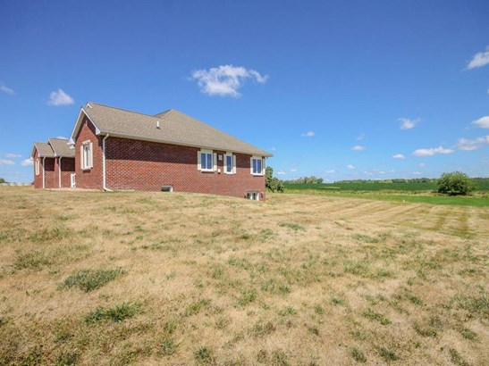 Acreages, Ranch - Chariton, IA (photo 2)