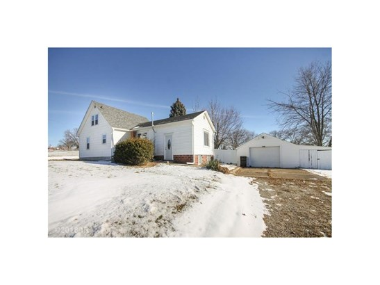 1.5 Story, Residential - Winterset, IA (photo 1)