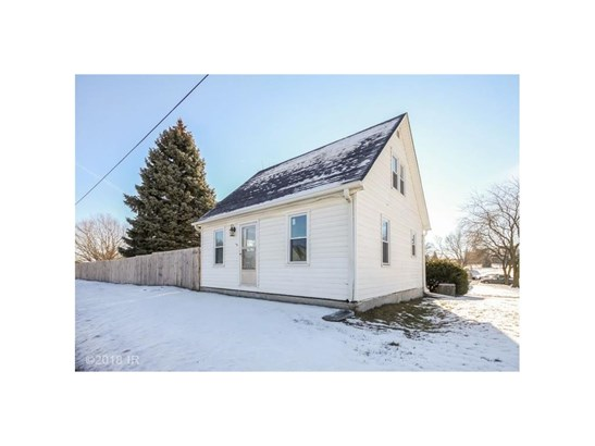 1.5 Story, Residential - Winterset, IA (photo 2)
