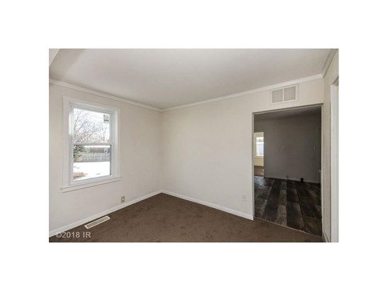 1.5 Story, Residential - Winterset, IA (photo 5)