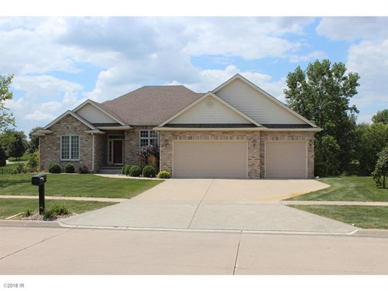 Residential, Ranch - West Des Moines, IA (photo 1)