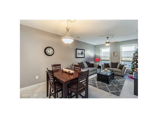 Three Story, Condo-Townhome - Des Moines, IA (photo 5)