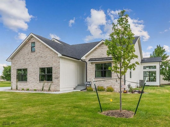 Residential, Ranch - Ankeny, IA
