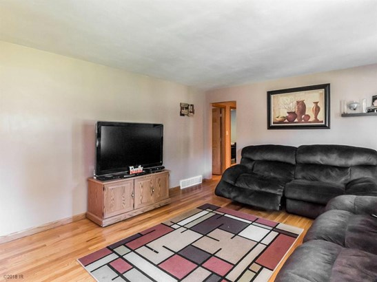 Residential, Ranch - Windsor Heights, IA (photo 4)