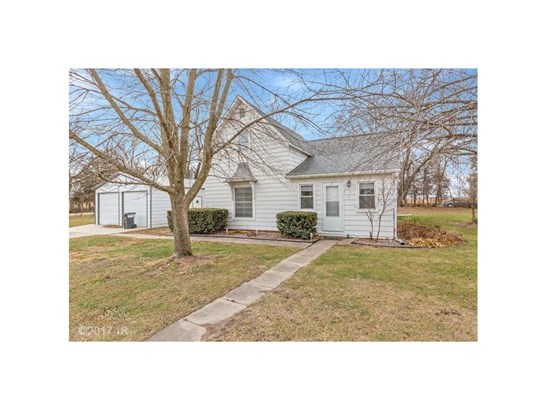 1.5 Story, Residential - Prole, IA (photo 1)