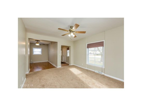 1.5 Story, Residential - Prole, IA (photo 4)