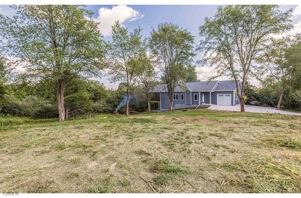 Residential, Ranch - Panora, IA (photo 2)