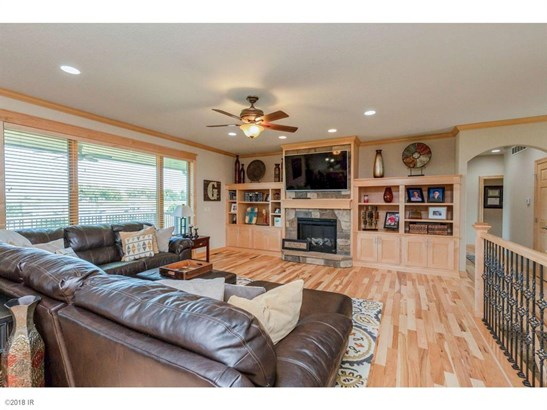 Residential, Ranch - Adel, IA (photo 4)