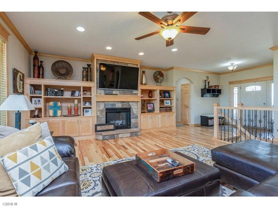 Residential, Ranch - Adel, IA (photo 5)