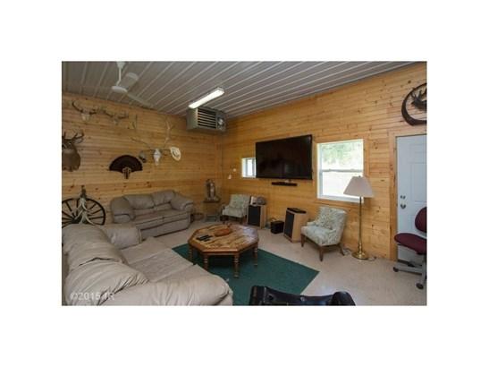 Acreages, Ranch - Winterset, IA (photo 4)