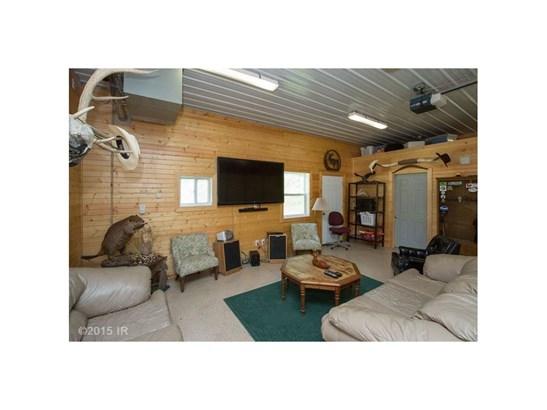 Acreages, Ranch - Winterset, IA (photo 5)