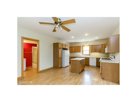 Residential, Two Story - Luther, IA (photo 3)