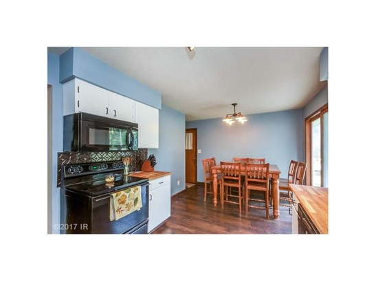 Residential, Ranch - St Charles, IA (photo 5)